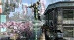 Рецензия на Titanfall - Изображение 2