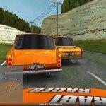 Скриншот Trabi Racer – Изображение 10