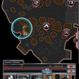 Скриншот Evolve: Hunters Quest