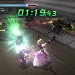 Скриншот Ninja Gaiden Sigma 2 Plus – Изображение 5