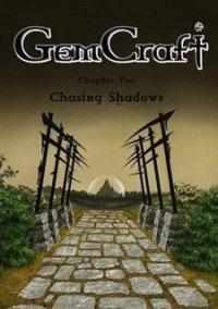 Обложка GemCraft - Chasing Shadows