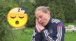 Женский футбол: Во-первых, это красиво... - Изображение 22
