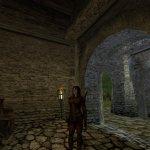 Скриншот Age of Mourning – Изображение 146