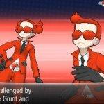 Скриншот Pokémon Y – Изображение 5