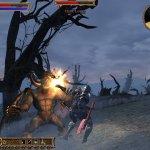 Скриншот Two Worlds (2007) – Изображение 68