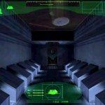 Скриншот Splinter – Изображение 3