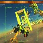 Скриншот Jet Car Stunts 2 – Изображение 2
