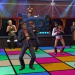 Скриншот The Sims 2: Nightlife – Изображение 10