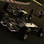 Скриншот Project CARS – Изображение 113