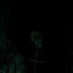 Скриншот The Forest – Изображение 35