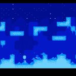 Скриншот The Mission – Изображение 8