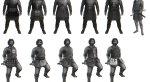 Обнародованы первые скриншоты и арты Mount&Blade 2 Bannerlord - Изображение 10