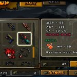 Скриншот Monster Zombie 2: Undead Hunter – Изображение 4