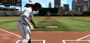 MLB 15: The Show. Демонстрация снаряжения игроков