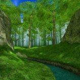 Скриншот Mirrorland