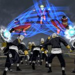 Скриншот Naruto Shippuden: Ultimate Ninja Impact – Изображение 84