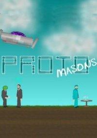 ProtoMasons – фото обложки игры