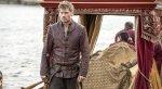 Фото шестого сезона «Игры престолов» напоминают об оставшихся в живых - Изображение 19