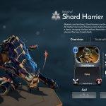 Скриншот Shardbound – Изображение 3