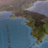 Скриншот Europa Universalis IV: Mandate of Heaven – Изображение 6