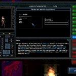 Скриншот The Temple of Elemental Evil: A Classic Greyhawk Adventure – Изображение 182