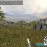 Скриншот Colonies