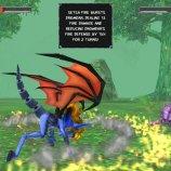 Скриншот Freaky Creatures