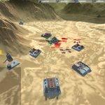 Скриншот Tank Tread – Изображение 2