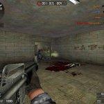 Скриншот Sudden Attack – Изображение 31