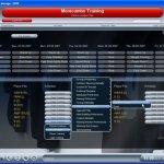Скриншот Championship Manager 2008 – Изображение 1