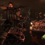 Скриншот Resident Evil 6 – Изображение 92
