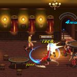 Скриншот Dungeon Fighter Online – Изображение 60