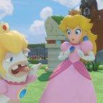 Скриншот Mario+Rabbids: Kingdom Battle – Изображение 3