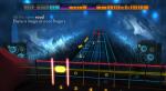 Rocksmith 2014 натянет струны на новых консолях в ноябре. - Изображение 2