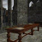 Скриншот Warhammer Online (2004) – Изображение 44