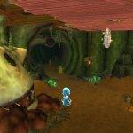 Скриншот Flip's Twisted World – Изображение 17