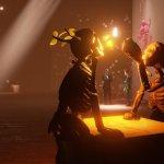 Скриншот The Black Glove – Изображение 7