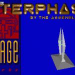Скриншот Interphase – Изображение 1