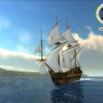 Скриншот Age of Pirates: Caribbean Tales – Изображение 101