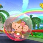 Скриншот Super Monkey Ball Step & Roll – Изображение 75