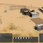 Скриншот Kenshi – Изображение 7