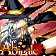 Abigale: Revenge of the Princess