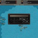 Скриншот Pacific General – Изображение 3