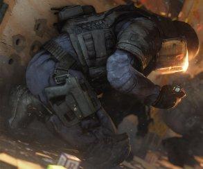 Игроки, убивающие товарищей в Rainbow Six Siege, будут наказаны