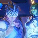 Скриншот Marvel vs. Capcom: Infinite – Изображение 21