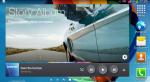 Горячее железо. Samsung GALAXY Mega 6.3 - Изображение 18