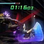 Скриншот Ninja Gaiden Sigma 2 Plus – Изображение 77