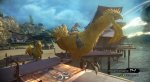 Реинкарнации в Final Fantasy - Изображение 24