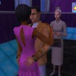 Скриншот The Sims 2: Nightlife – Изображение 47