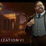 Скриншот Sid Meier's Civilization VI – Изображение 8